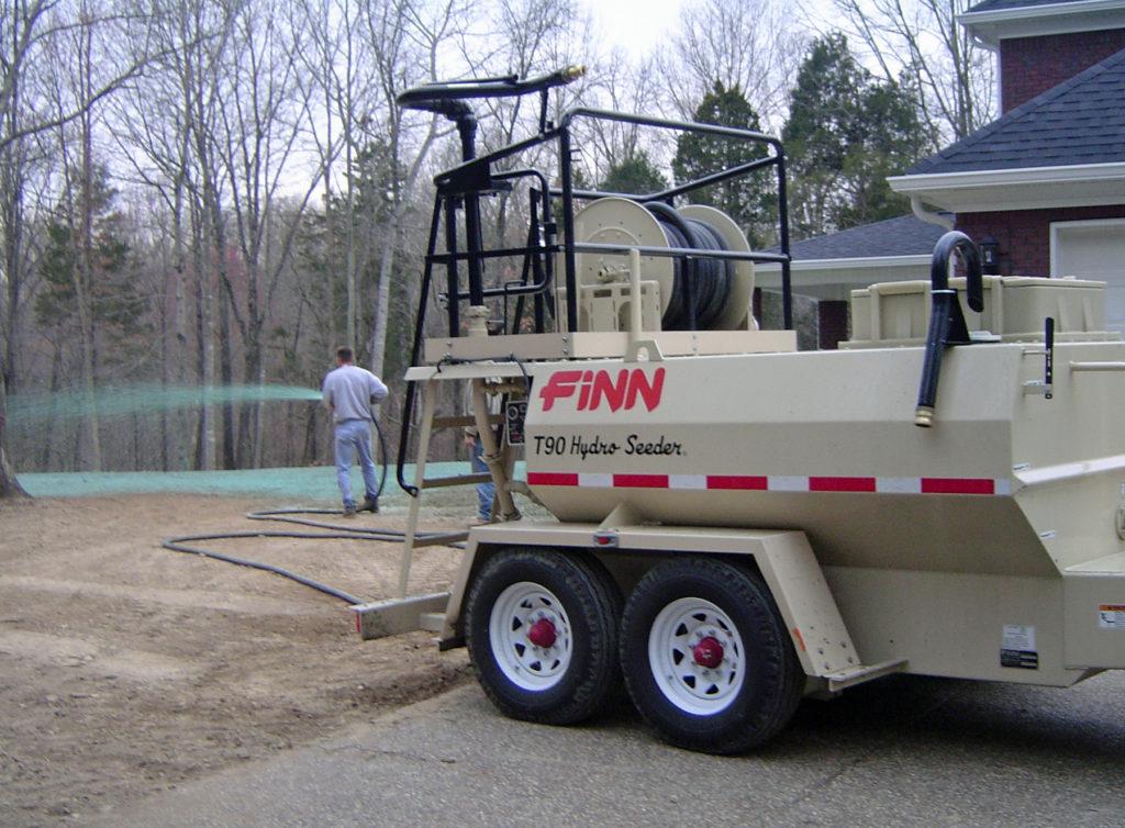 FINN-T90-HydroSeeder-LL-Copy-2